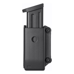 8MH01 -  OPEN DOUBLE ROW UNIVERSAL MAGAZINE CASE - VEGA HOLSTER USA