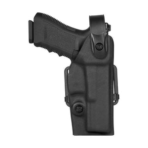 Under jacket kydex holster