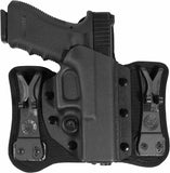 "IF8 - ""INSIDE FLAT HOLSTER"" - VEGA HOLSTER USA"