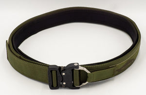 Operator Belt - Multicam Tropic