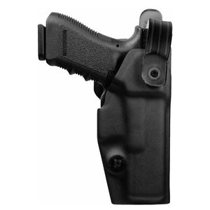 VKG8 - Vegatek Guardian - VEGA HOLSTER USA