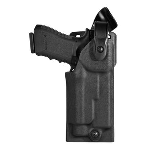 Vegatek Warrior duty and tactical holster