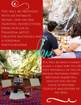 The Simple Life Proposal Package