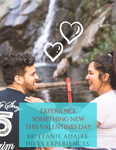 Valentine's Day Experience