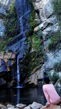 Sturtevant Falls Hike (Beginner to Intermediate)