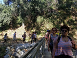 Hike for Banana Bread!