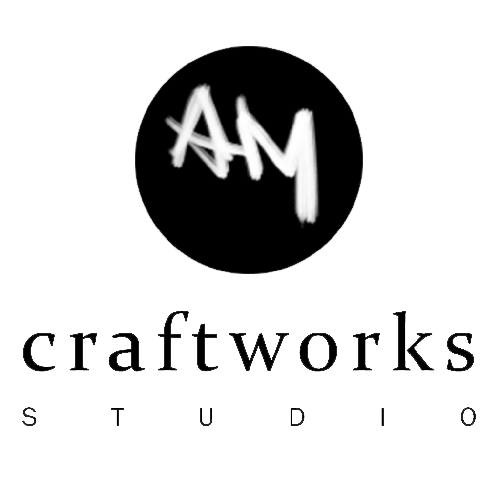 AM Craftworks Studio