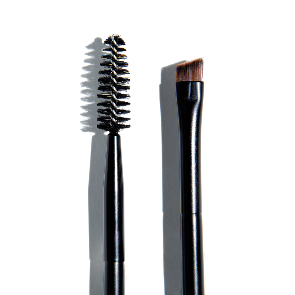 Defining Brush - Ecobrow