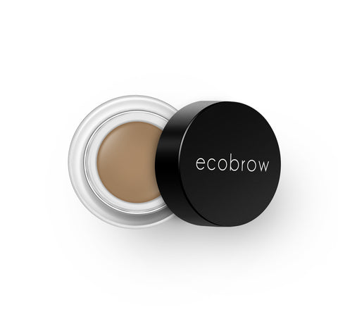 Marilyn Defining Wax - ECOBROW