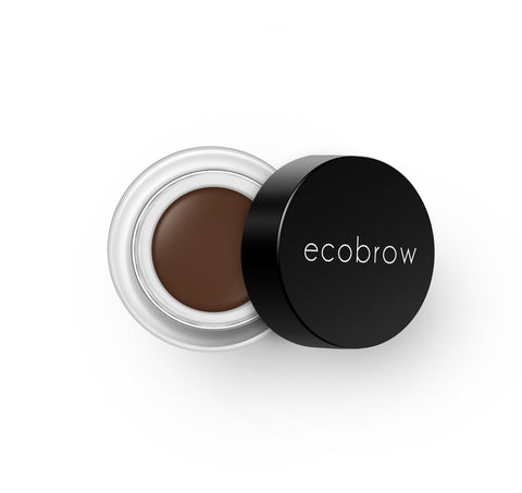 Rita Defining Wax - Ecobrow