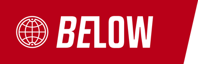 Below Apparel