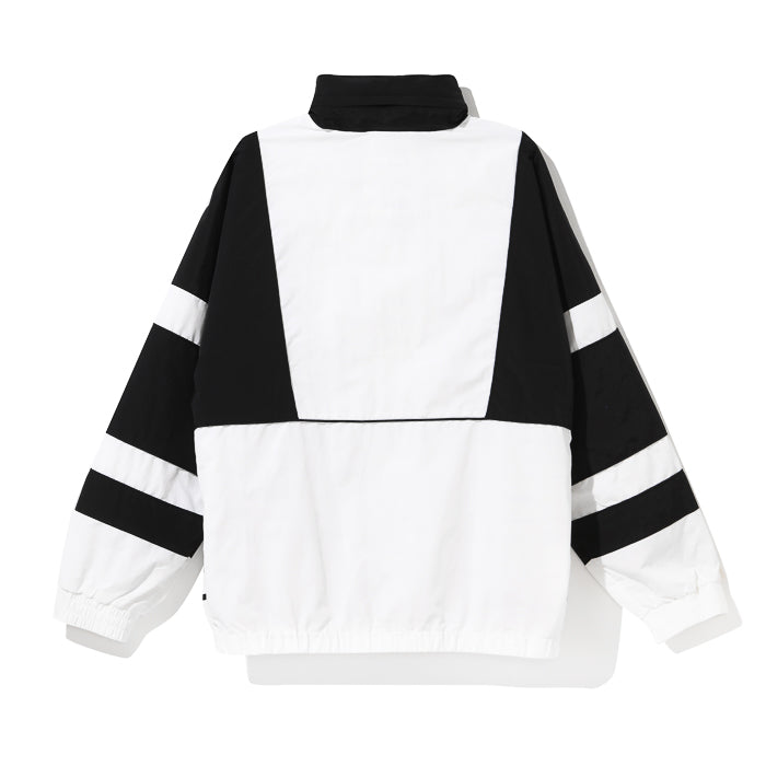 WINDBREAKER TOKIO WHITE