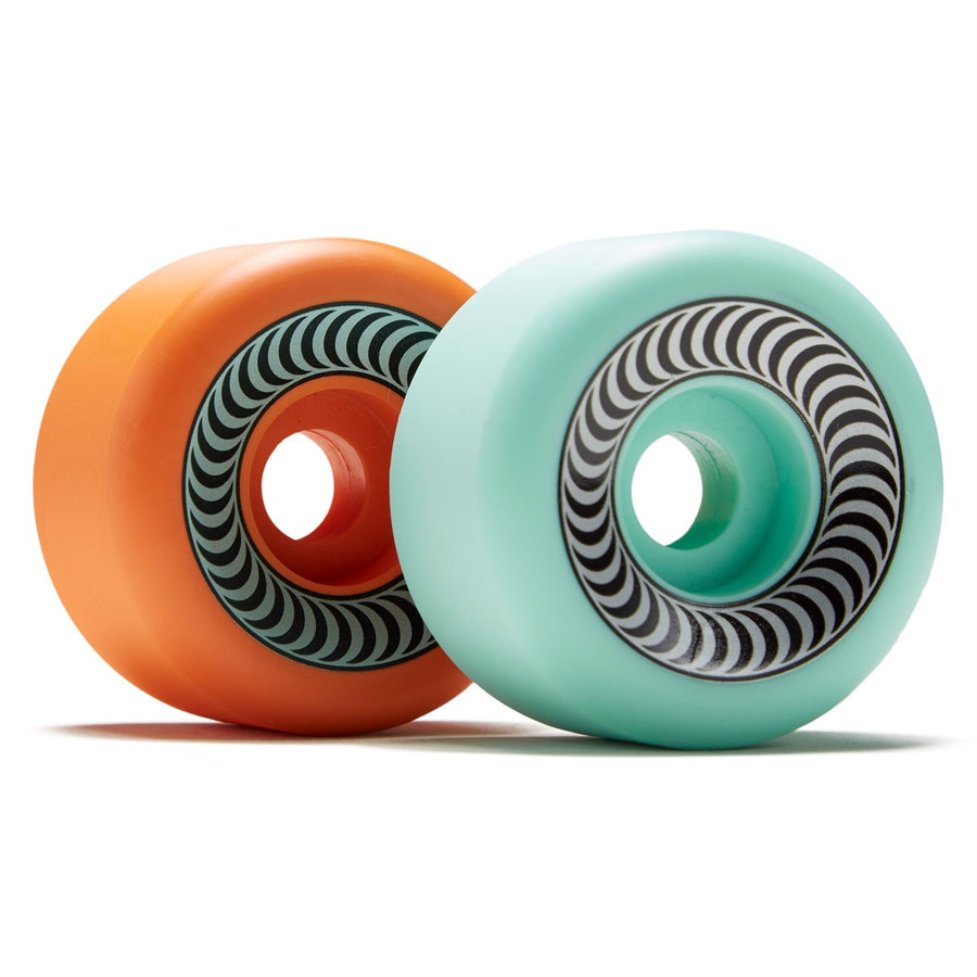 SPITFIRE WHEELS - OG CLASSIC MASH UPS 54 MM