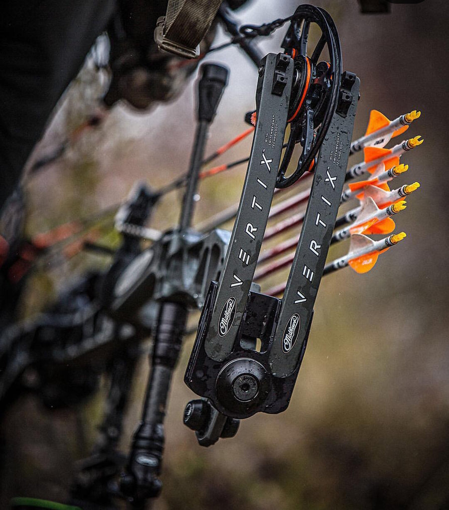 Which Bow Won Our Personal 2019 Shoot Out?