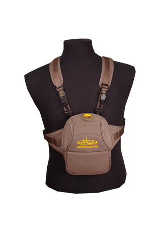 Horn Hunter OP-X Bino Harness System - Ultra x Hunt