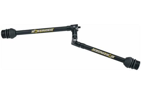 Bee Stinger Sport Hunter Xtreme 8.6 Stabilizer System - Ultra x Hunt