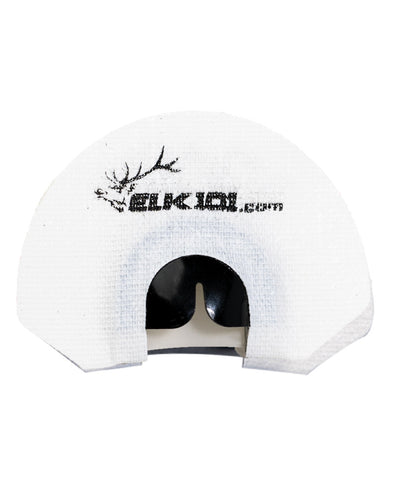 Rocky Mountain Calls Elk101 Contender Tone Top Elk Diaphragm - Ultra x Hunt