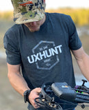 Big Game Pursuit Tee - Ultra x Hunt
