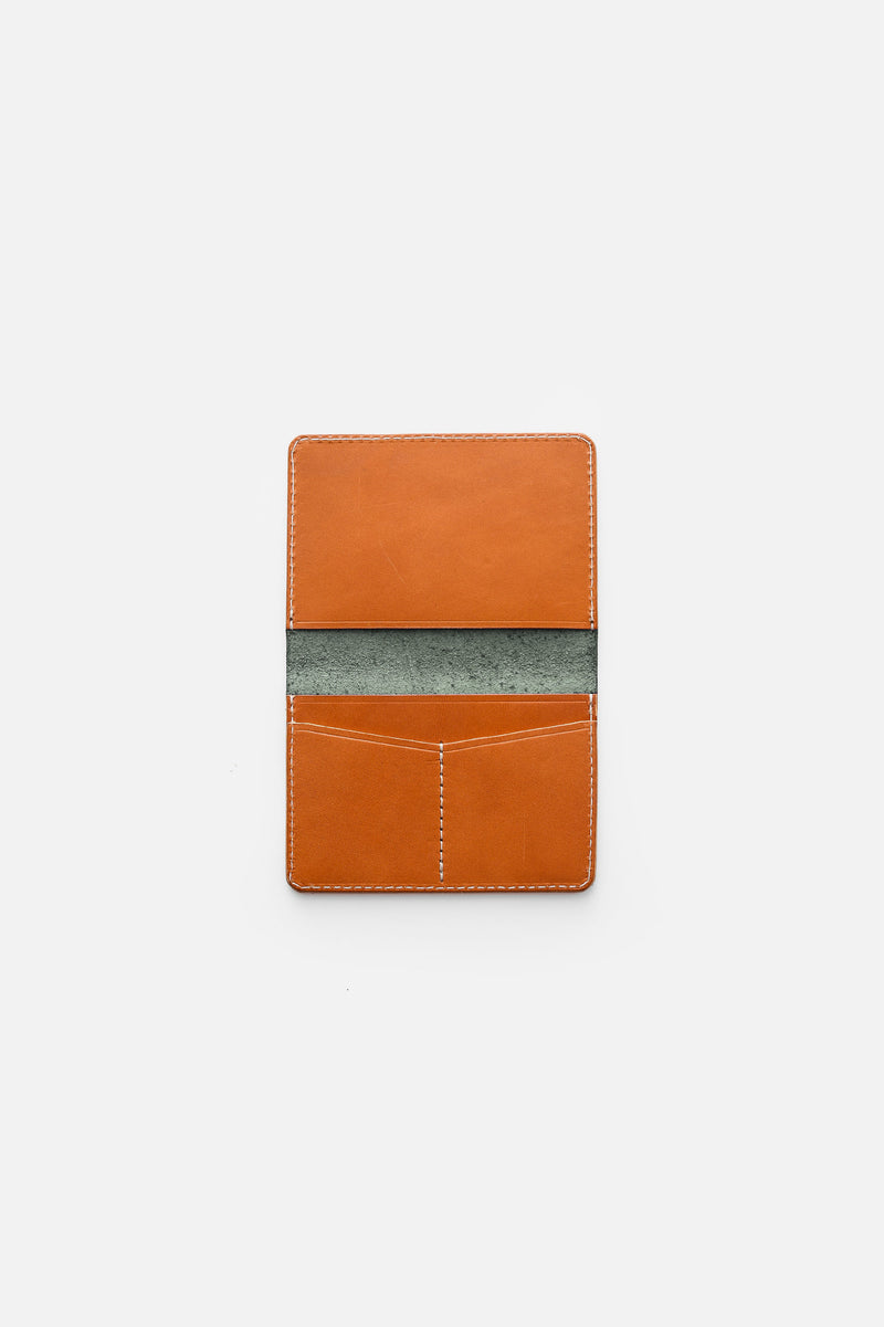 PASSPORT WALLET - EVERY*