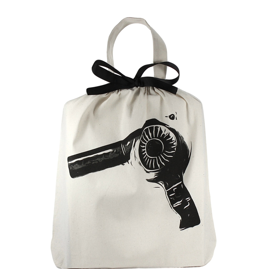 HAIRDRYER ORGANIZING BAG - EVERY*