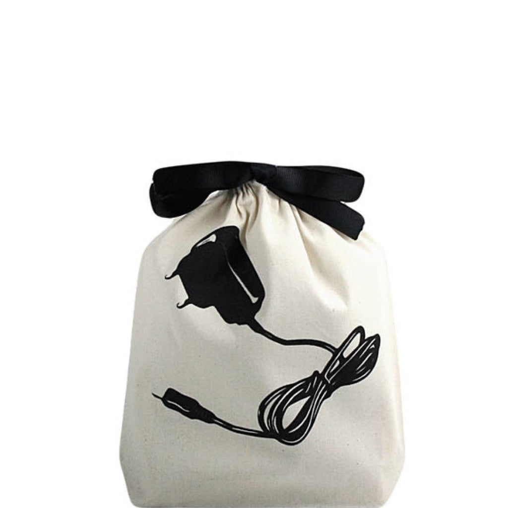 CHARGER BAG - EVERY*
