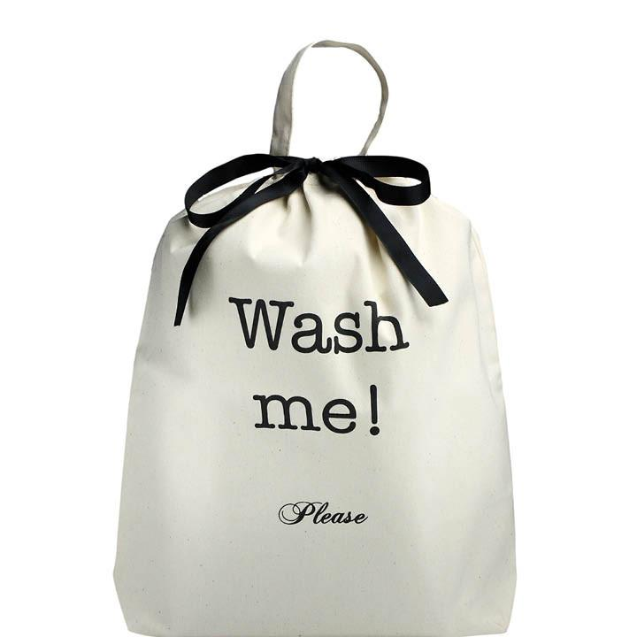 WASH ME TRAVEL BAG