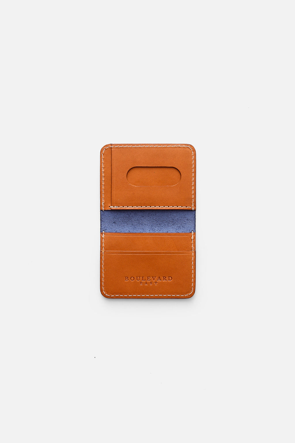 FOUR POCKET WALLET - EVERY*