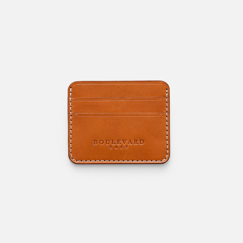 SLIM WALLET - EVERY*