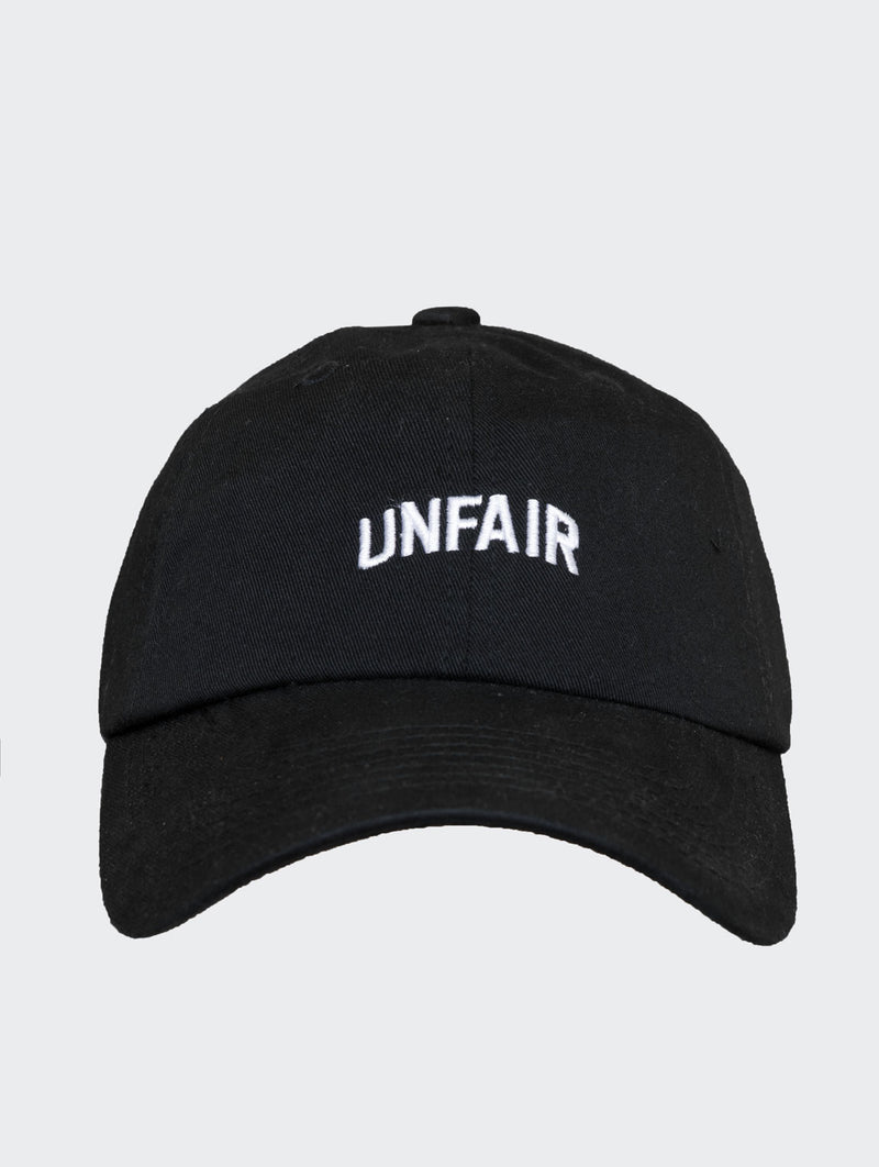UNFAIR ATHLETICS DMWU BUCKET HAT
