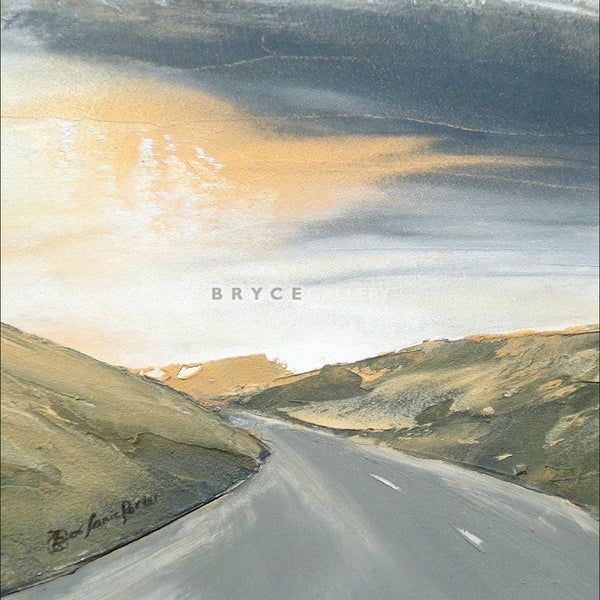 Road Trip Paintings