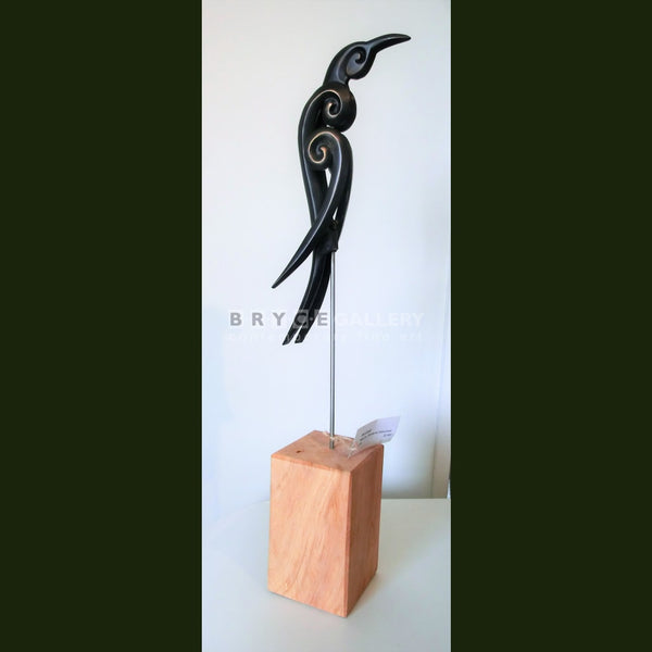 Tui Small Sculptures