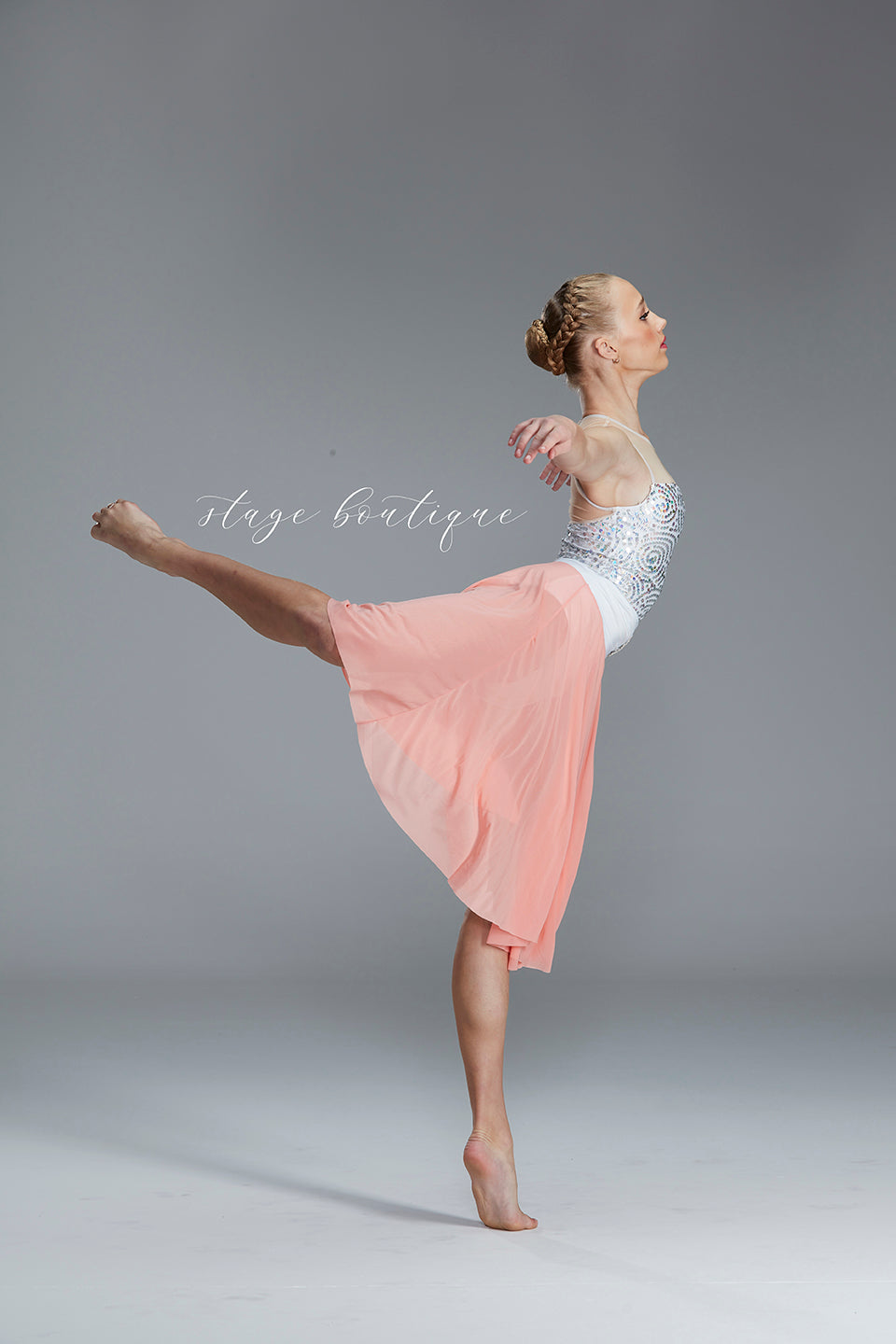 Stage Boutique Beautiful Affordable Dance Costumes Worldwide