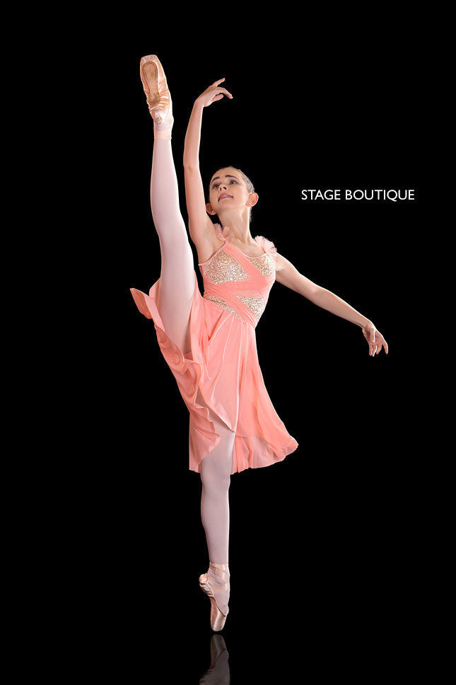 80576c92d36 Stage Boutique Beautiful Affordable Dance Costumes Worldwide Shipping