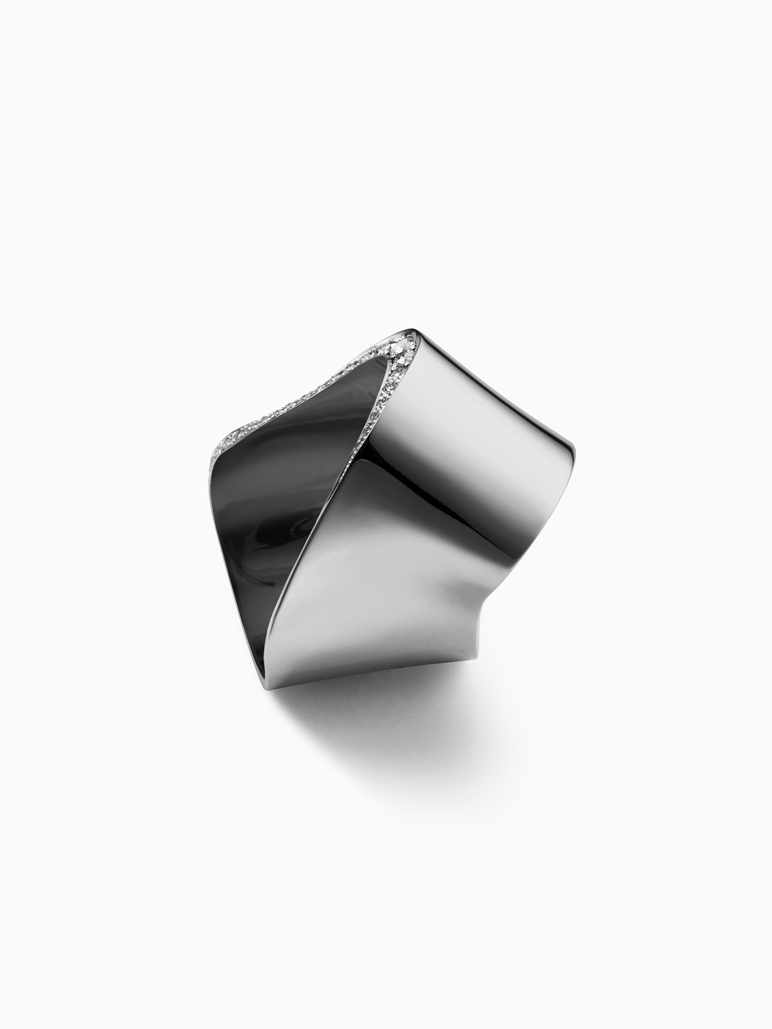 DT02 | RING | DIAMOND