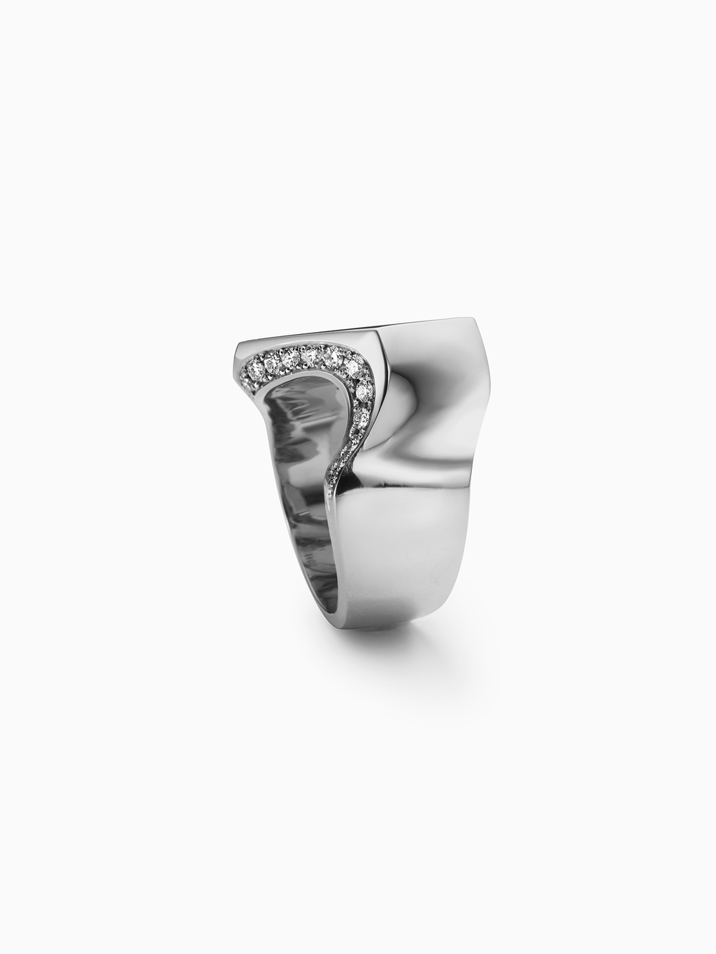 SIGU | RING | DIAMOND