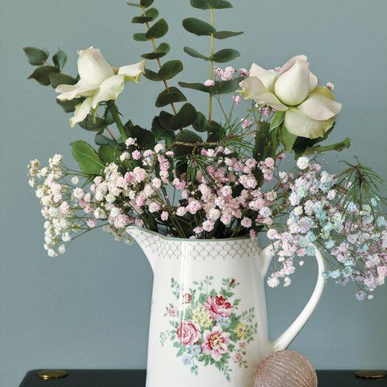 Buy GreenGate on our online shop!