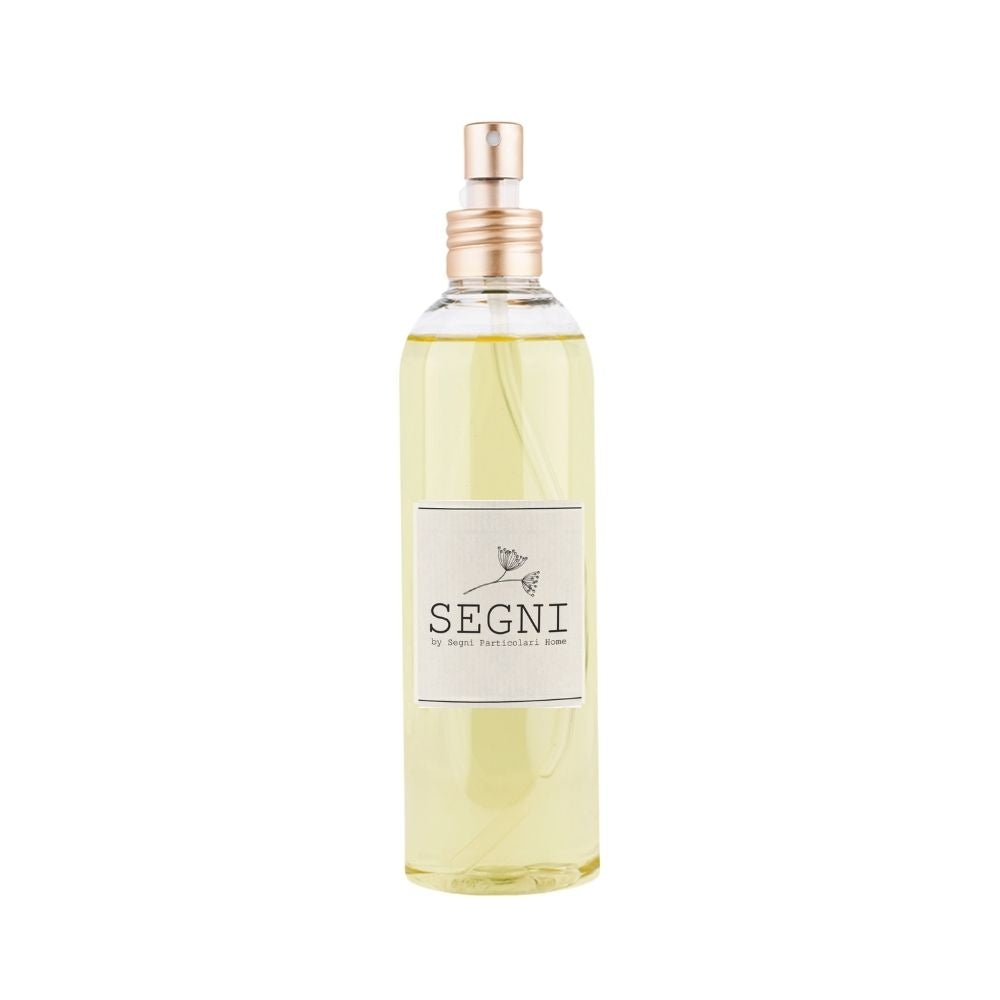 Segni - Spray Ambiente 250ml