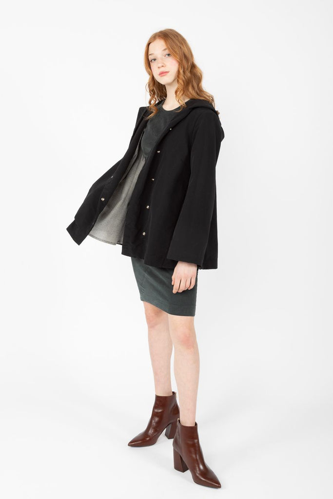 City Slicker Raincoat
