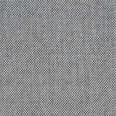 Washed Grey Fabric