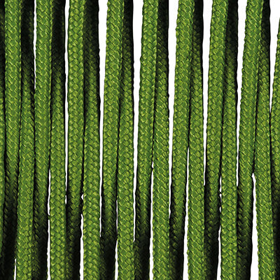 Rope Soft Green