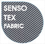 Sensotex All Weather Fabric