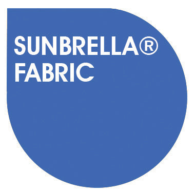 Sunbrella Water Repellent Fabric