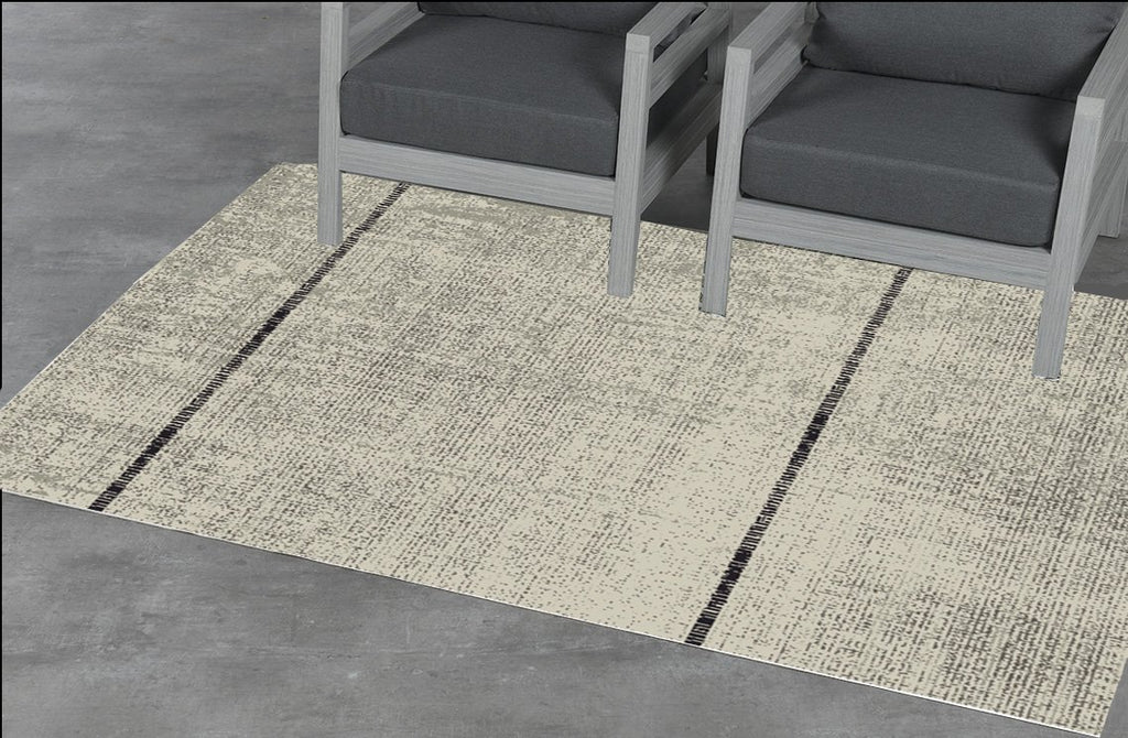 Augusto Outdoor Rug Carpet