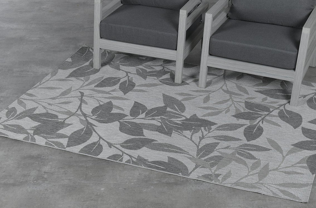 Naturalis Outdoor Rug