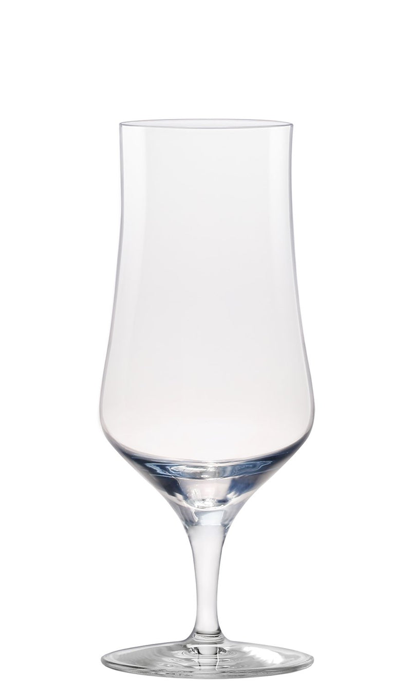 Stoelzle® Beer Glass 0.3L (set of 6)