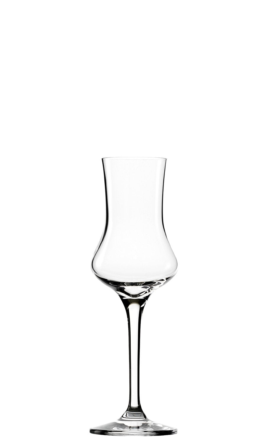 Stoelzle® Grappa Glass (set of 6)