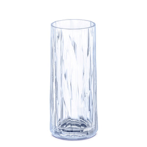 SUPERGLAS Longdrink 250ml CLUB NO. 3