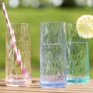 Outdoor Glassware Superglas® Longdrink 250ml CLUB NO. 3