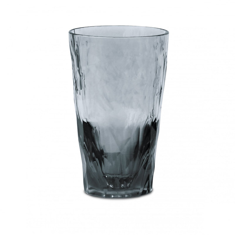 SUPERGLAS Longdrink 300ml CLUB NO. 6