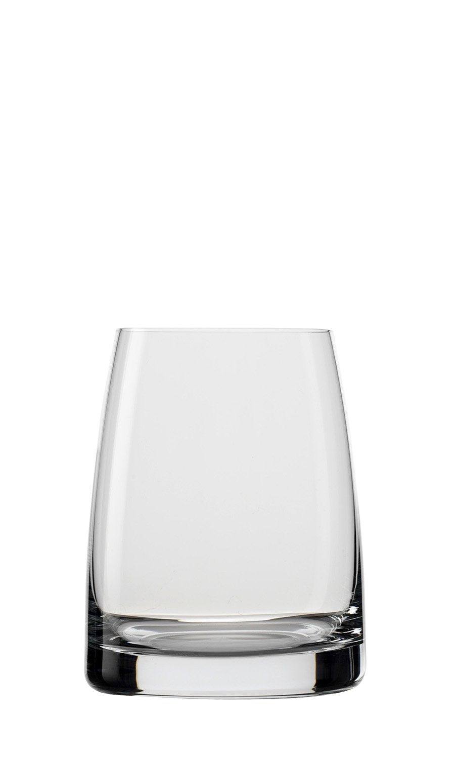 Stoelzle Revolution Whisky Whiskey Glass Lead Free Crystal